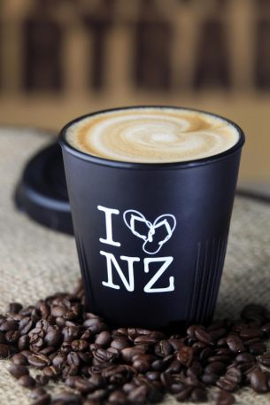 NEW ZEALAND MADE IDEALCUP - Check Out This Sexy Hand Accessory